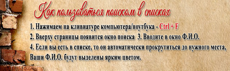 тимофей аспидов курск фото